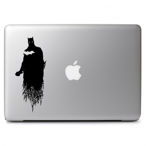 DC Comics Batman Emerging - Apple Macbook Air Pro 11