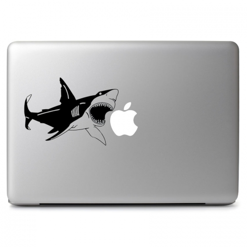 Shark - Apple Macbook Air Pro 11