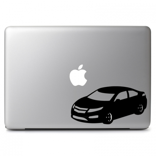 Car - Apple Macbook Air Pro 11