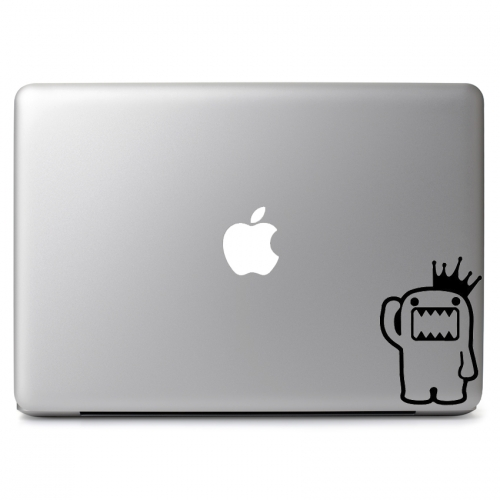 Domo Jam King - Apple Macbook Air Pro 11