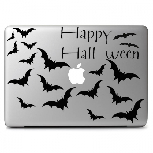 Halloween - Apple Macbook Air Pro 11