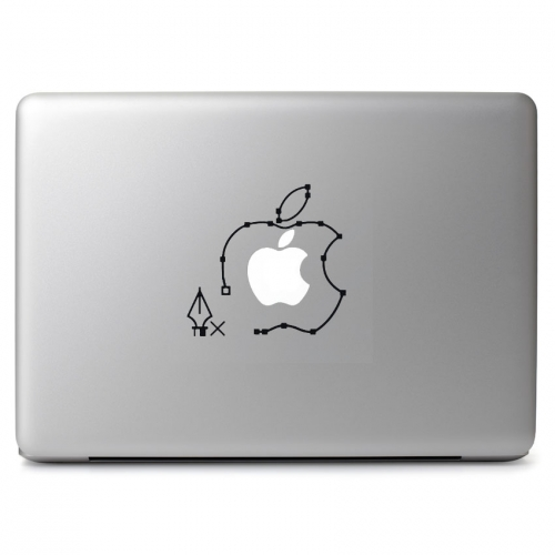 Photoshop Apple - Apple Macbook Air Pro 11
