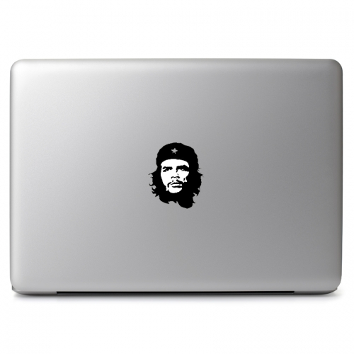 Revolutionists - Apple Macbook Air Pro 11
