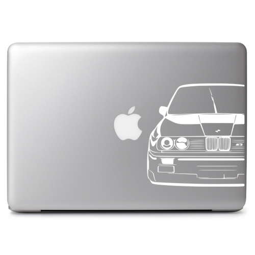 "Bmw E30 M3 Engine Number: Apple Macbook Air Pro 11"" 13"