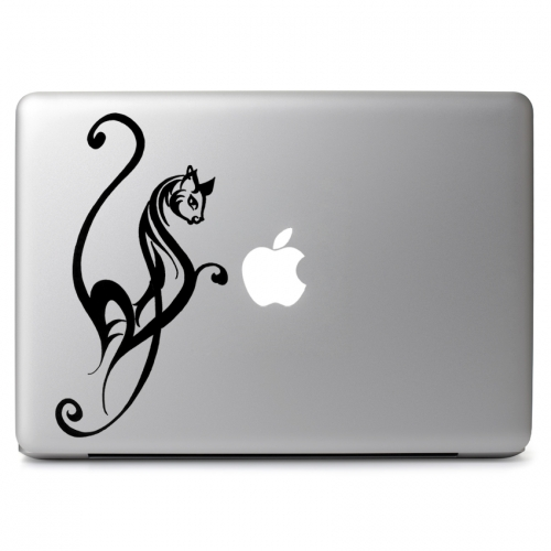 Dreamy Cat Design - Apple Macbook Air Pro 11